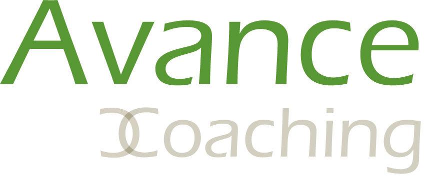 Avance Coaching